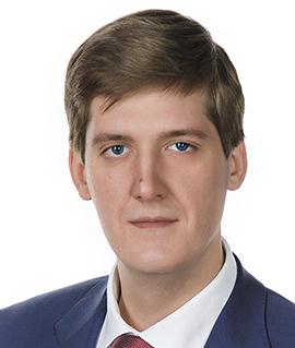 Николай-1