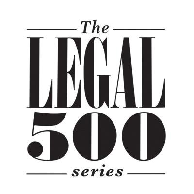 Legal 500