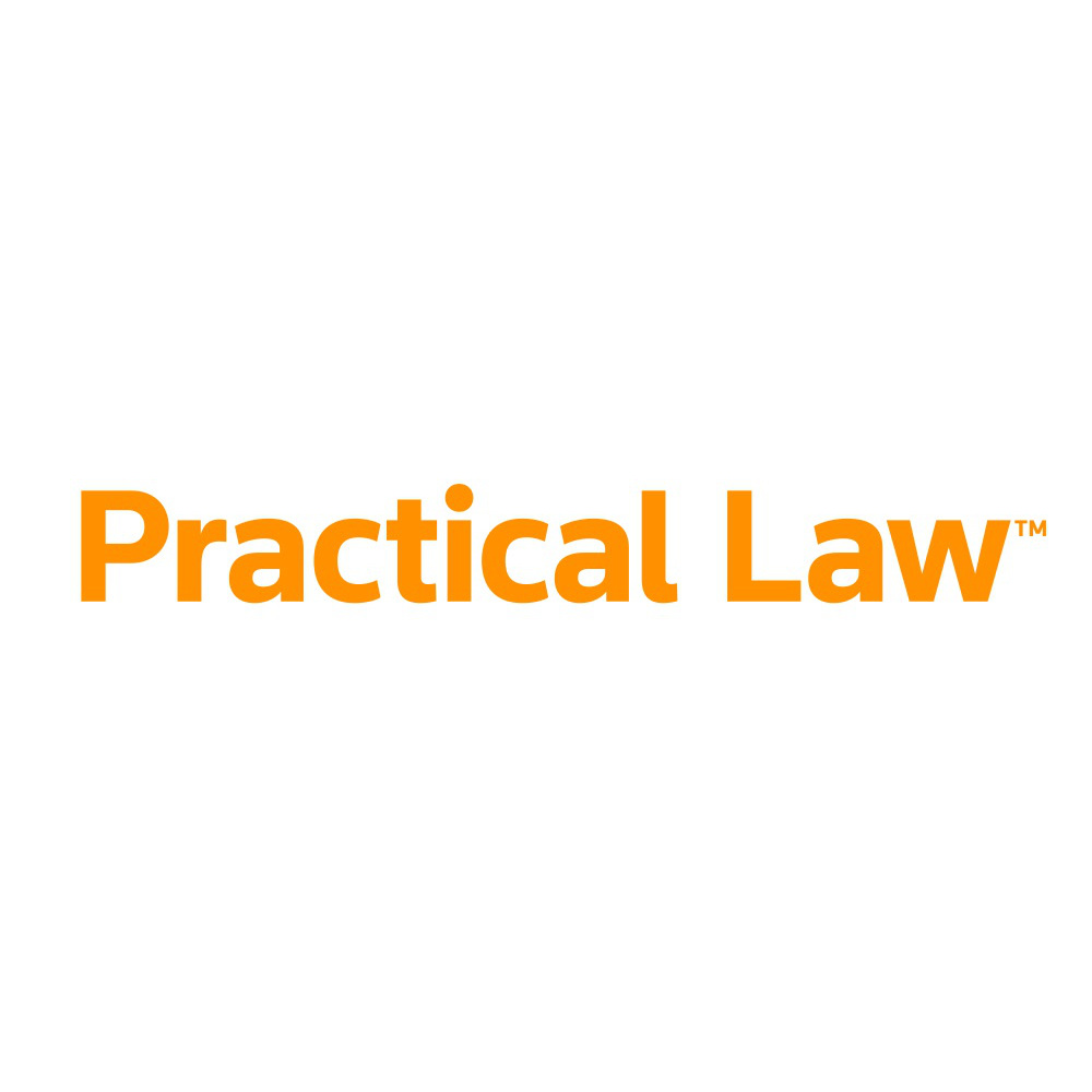 Practical-Law-logo-new