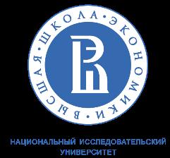 logo_с_hse_Pantone286 (2) [преобразованный]-01 - копия