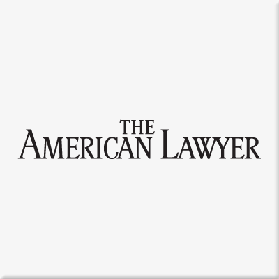 the_american_lawyer_logo2