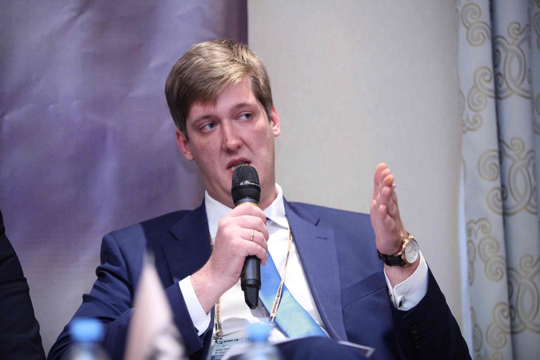 Nikolay_Pokryshkin_KK&P_Vedomosti_Bankruptcy_2017