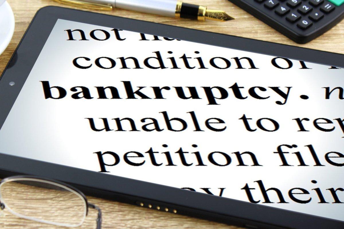 Банкротный кейс «Кульков, Колотилов и партнеры» в десятке ключевых дел о банкротстве в РФ за 2017 год