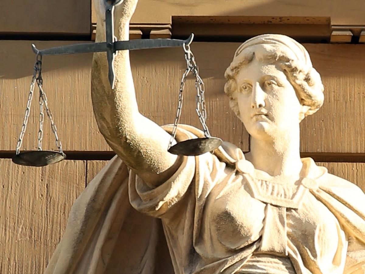 Максим Кульков (kkplaw.ru) прокомментировал ход реформы третейских судов в РФ