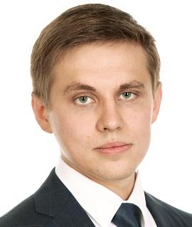 Artem_Antonov